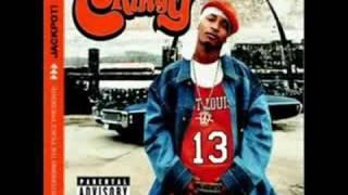 CHINGY-ROLL ON EM (lyric)