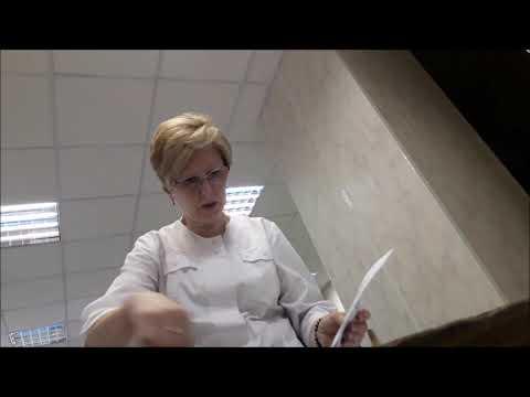 Как получить дубликат справки МСЭ инвалида в Одинцово