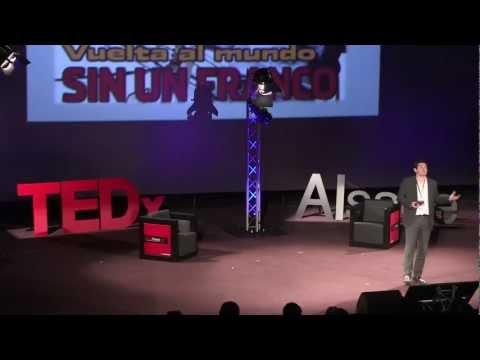 Vidéo de Ludovic Hubler