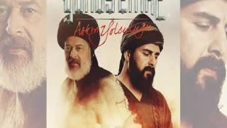 Yunus Emre Fon Muzikleri Aşkın Yolculuğu TRT FULL Download