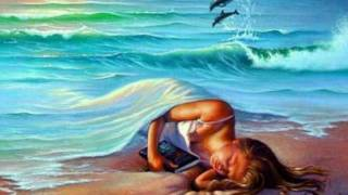 Doobie Brothers -  Daughters Of The Sea ~~ Flying Cloud