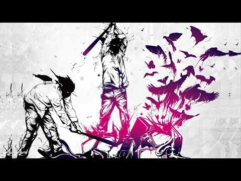 Three Days Grace - Life Starts Now instrumental cover