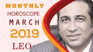 Leo Yearly Horoscope 2019 Star Predictions Annual Zodiac Astrology