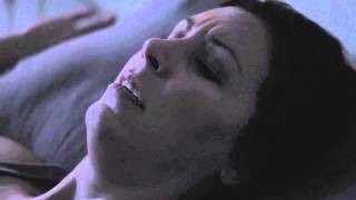 Jacki Flynn - Horror Clip: Damn Ghost
