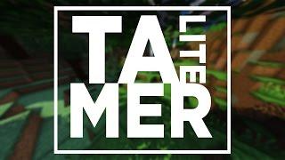 Ta Lite Mer! A Minecraft Montage.