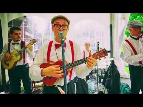 Uke Swing video preview