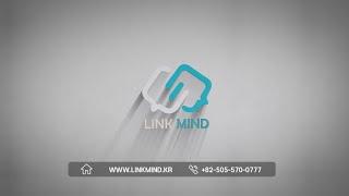 링크마인드 (LINKMIND)