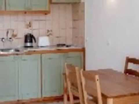 Apartment Ses Anneres