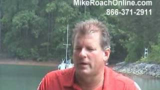 Lake Keowee Real Estate Video Update May 09 Lake Keowee Update