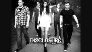 Disclosure - Draw The Line