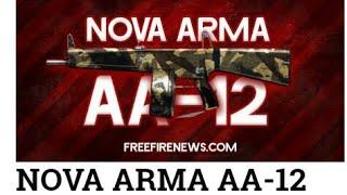 Новости Фри Фаер/News Free Fire