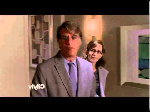 Aaron Sorkin on Casting David Petraeus and Writing Steve Jobs