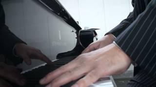 3【中古ピアノ】スタインウェイ&サンズ 227 ぴあの屋ドットコム