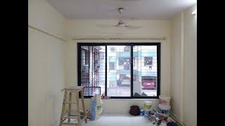 1 BHK Flats for rent in Mahakali Caves, Mumbai Andheri