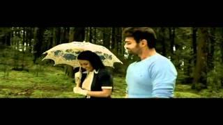 ♥Tum Ho Mera Pyaar ♥ - Hounted2011 Full Song 1080p HD