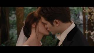 Bruno Mars - it will rain ( OST Twilinght Breaking Dawn Part 1 Version )