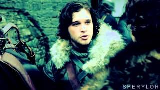 House Stark (Saison 1)- So Cold