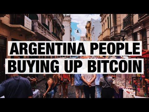 Bitcoin trading software reddit