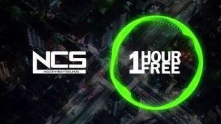 GIRAFFE SQUAD - WAIT FOR ME [NCS 1 Hour]