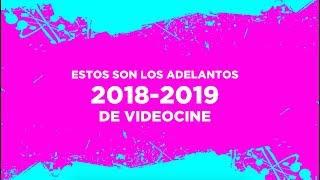 peliculas mexicanas 2019