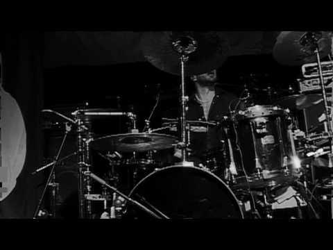 RAUNCHY - Phantoms online metal music video by RAUNCHY