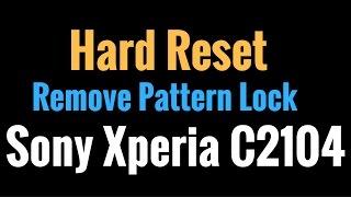 c2105 lock remove file - मुफ्त ऑनलाइन वीडियो