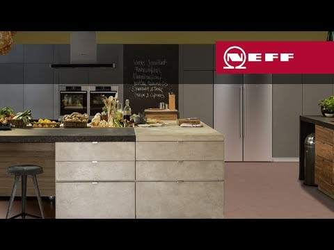Side By Side Kühlschrank Test Stiftung Warentest : ᐅᐅ】neff side by side kühlschrank tests produkt