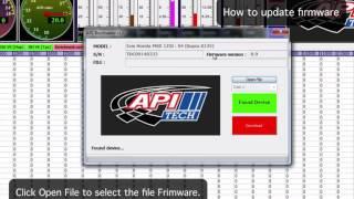 apitech ecu software download - ฟรีวิดีโอออนไลน์ - ดูทีวี