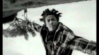 Pharcyde - Passin' Me By (HQ)