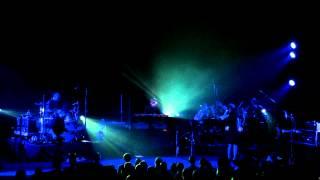 What Sarah Said - Death Cab for Cutie Ft. Magik*Magik Orchestra (Live in GR)