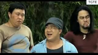 phim-lat-mat-4-full-phim-chieu-rap-2019-cung-khong-hay-bang-phim-nay