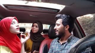 العروسه ولا اخت العروسه ارحمني يارب!!