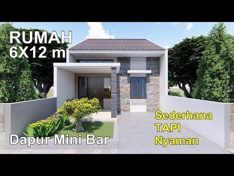 Playlist Results For Contoh Denah Rumah Minimalis Type 36 Dengan 2