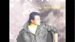 Piel De Azucar - José José (Video)