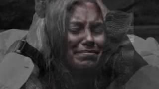 Workers Of Satan Posing As Christians - Самые лучшие видео