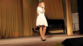 Татьяна Павлова - Be Love