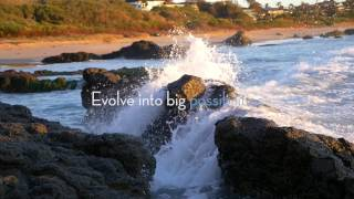 Introducing Coastal Homes Australia