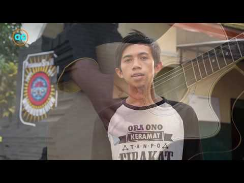 download lagu the working class symphony satu jiwa mp3