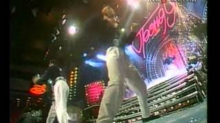 Музыка 80-х Кар Мэн   Парень из Африки