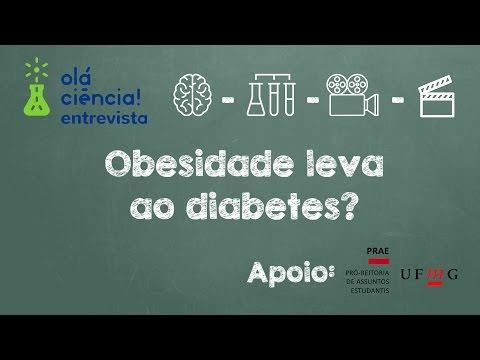 Gota, diabetes