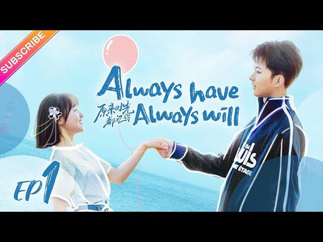 love movies with english subtitles