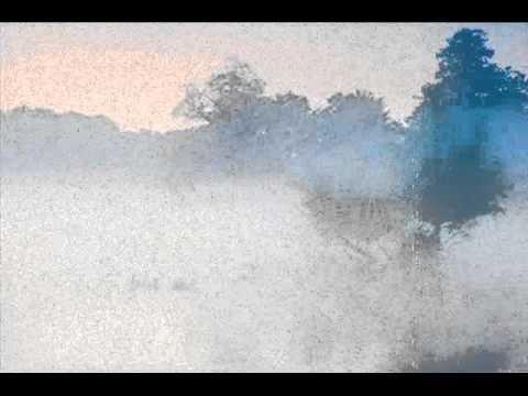 Soft Swan of the Fog