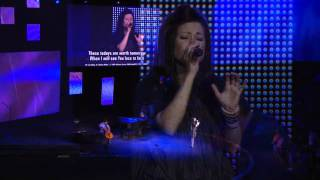 KARI JOBE - My Everything (HD)