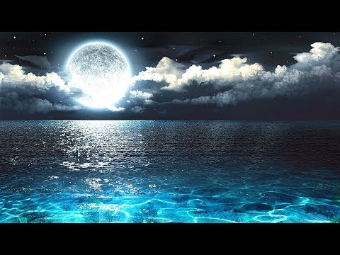 8 HOURS Relaxing Music for Stress Relief. Beats Insomnia. Music for Deep Sleep, Meditation