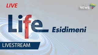 Life Esidimeni arbitration hearings, 7 December 2017 Part 2