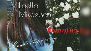 ♥♡Топ 5 Лучших Российских Сериалов♡♥
