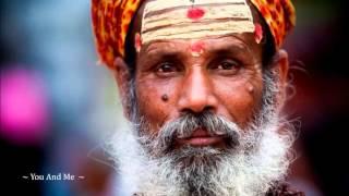 Journey To Nepal album completo