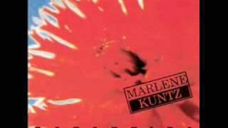 festa mesta-marlene kuntz