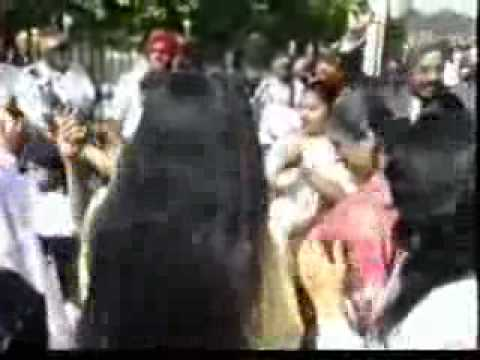 Khosla Ka Ghosla In Hindi Dubbed Mp4