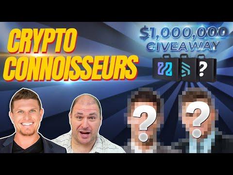 Dvejetainis parinktis prekyba bitcoin